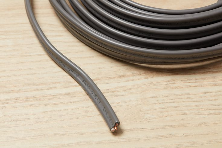 How Much Does it Cost to Run Cable Lines